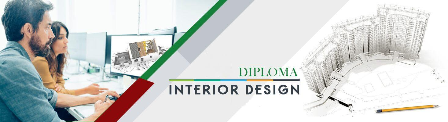 interiors-designing-college-in-indore