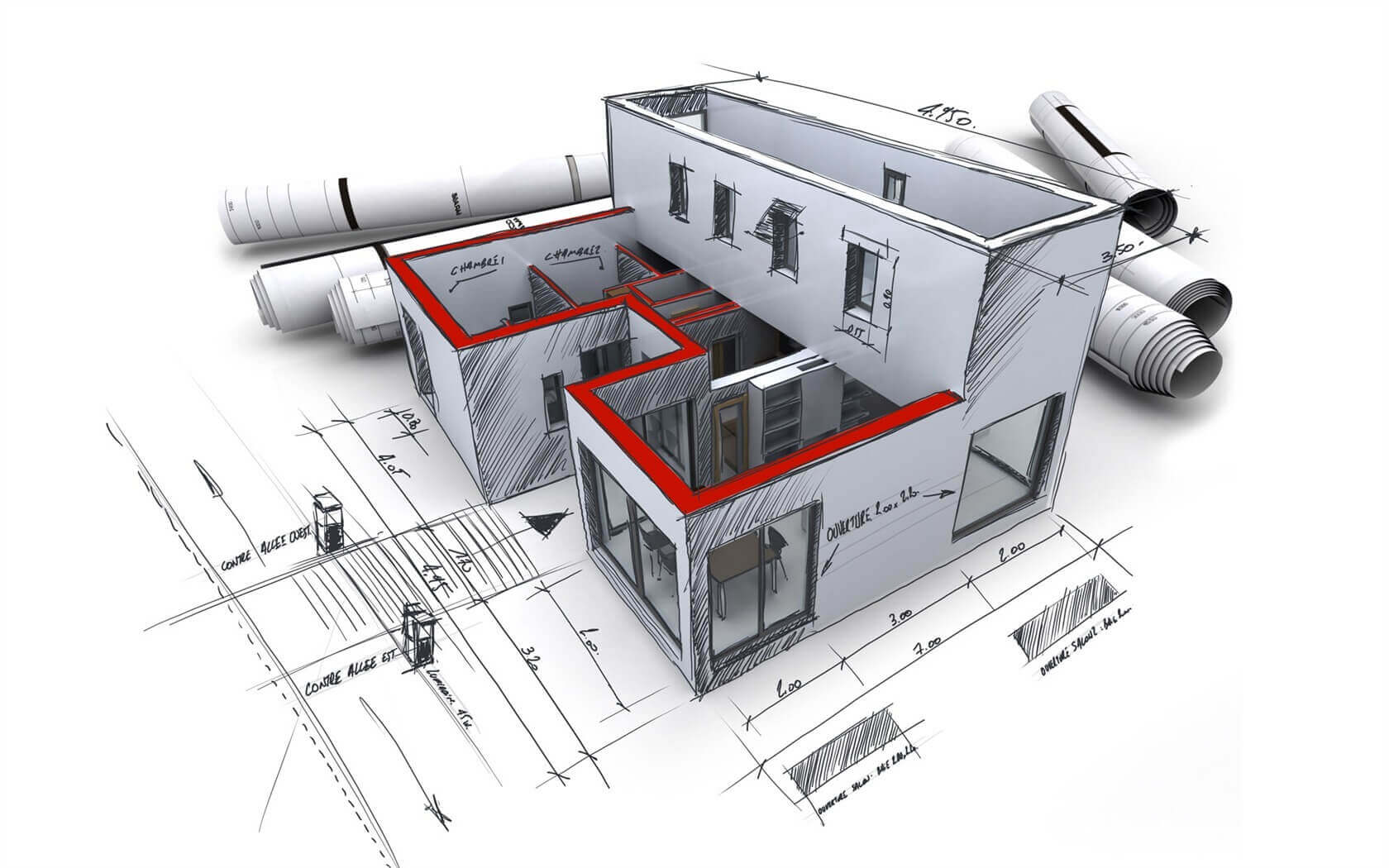 architectural-designing-in-indore