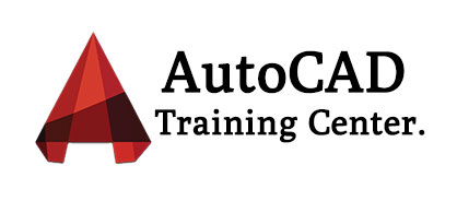 AutoDesk Authorize Training Center