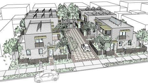 architecture design drawing. Best-architecture-classes-courses-in-indore Architecture Design Drawing