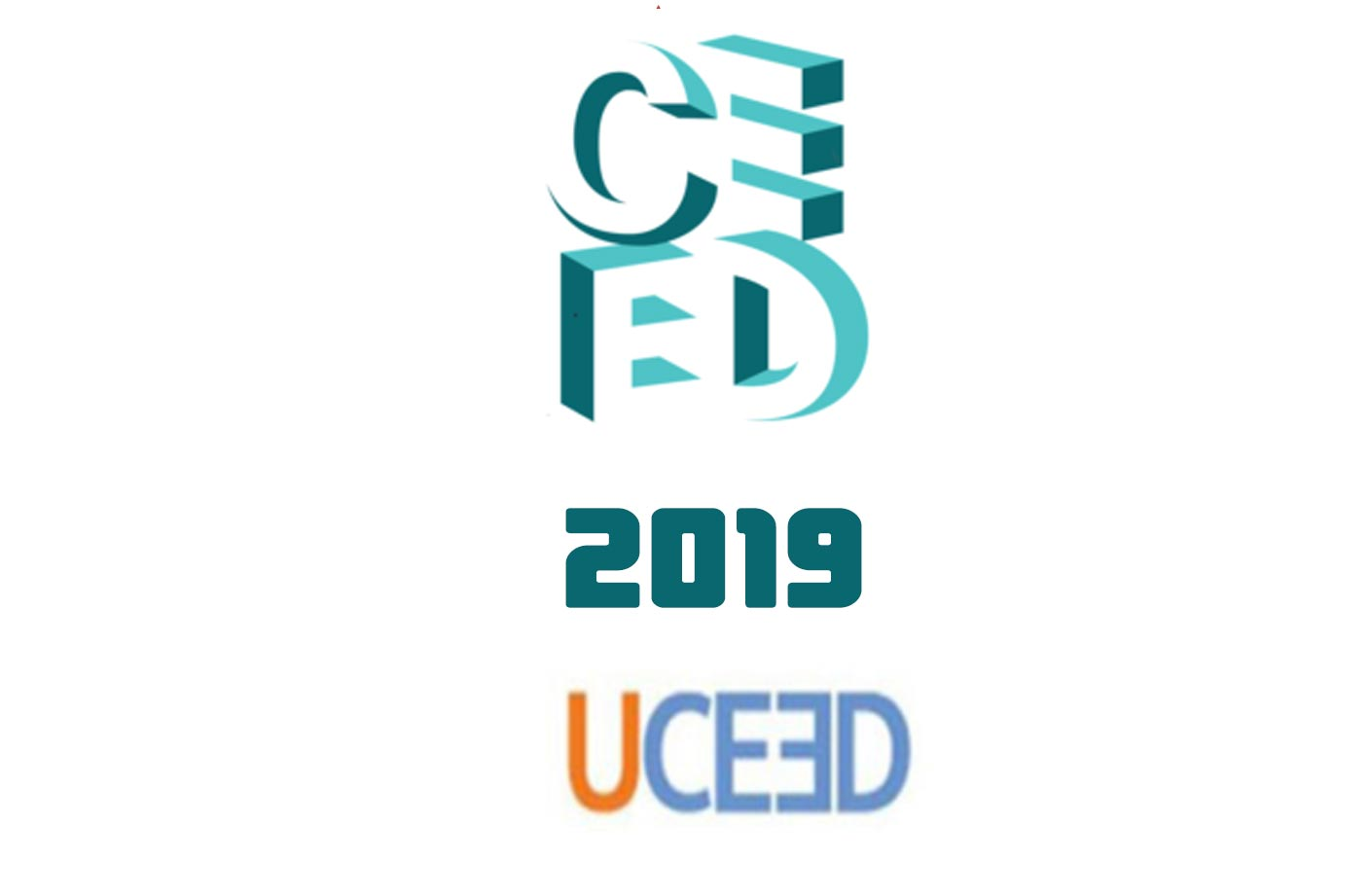 CEED/UCEED Coaching Classes in Indore