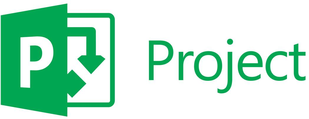 microsoft-project-training-center-in-indore