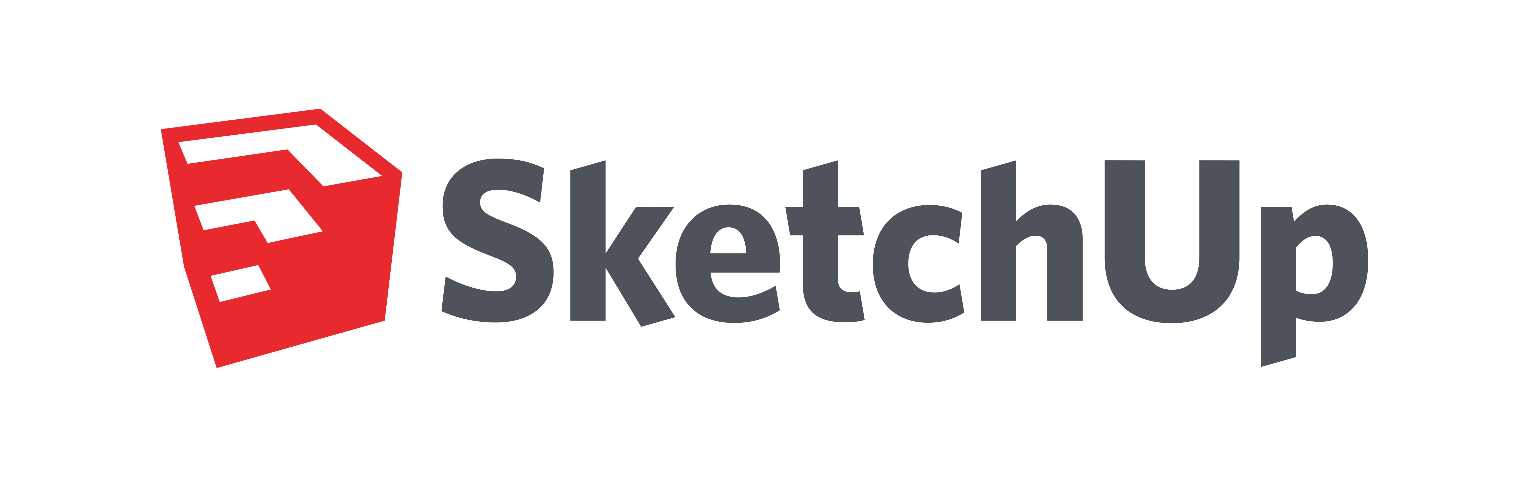 sketchup-coaching-center-in-indore